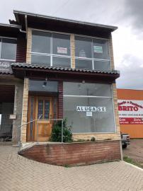 Sala comercialAluguel em Igrejinha no bairro Vila Nova