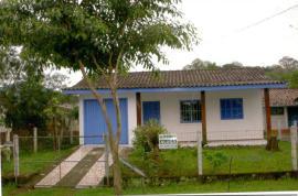CasaAluguel em Igrejinha no bairro Bom Pastor
