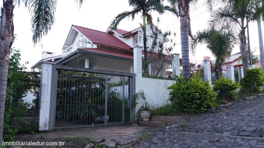 Casa/sobradoVenda em Bom Principio no bairro Jardim das Acácias