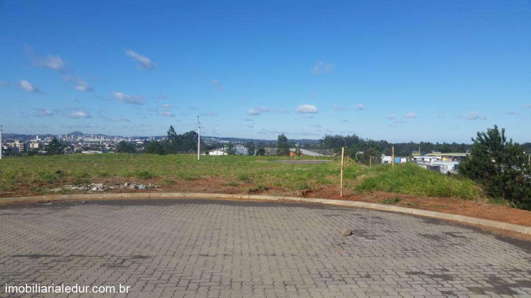 TerrenoVenda em São Leopoldo no bairro Scharlau