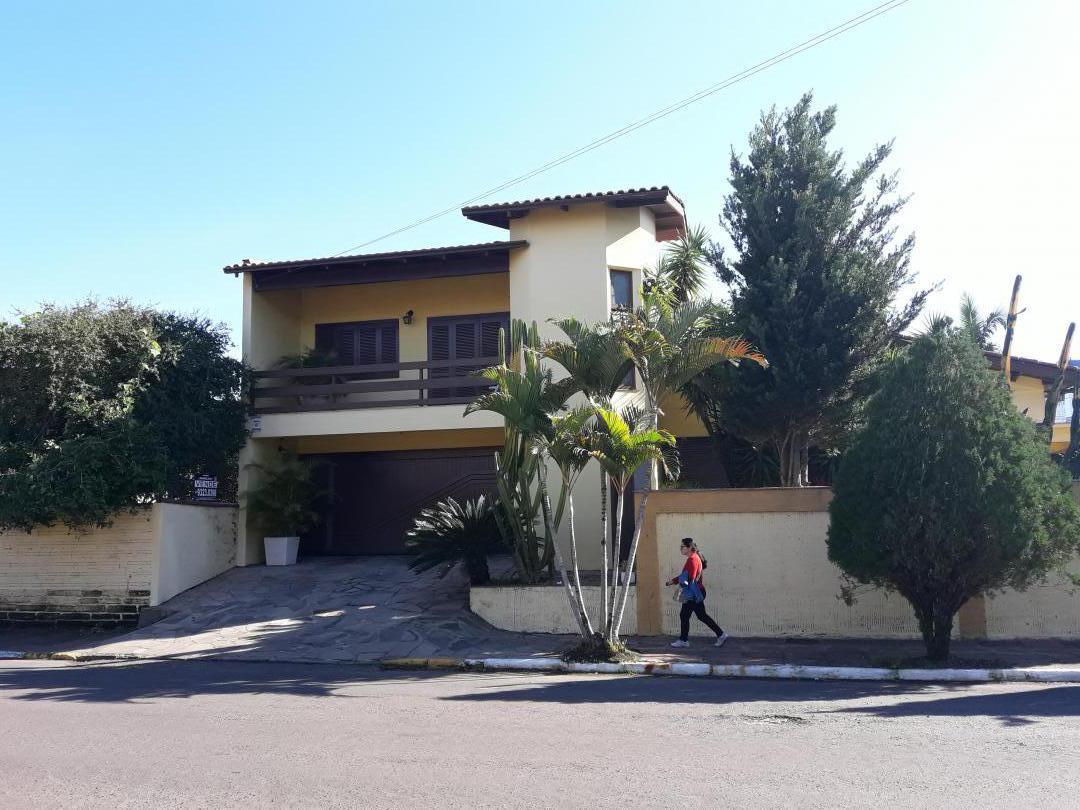 Casa / sobradoVenda em Campo Bom no bairro Centro
