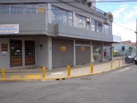 Sala comercialAluguel em São Leopoldo no bairro Scharlau
