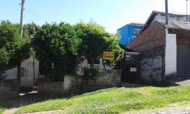TerrenoVenda em NOVO HAMBURGO no bairro LIBERDADE