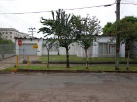 CasaVenda em São Leopoldo no bairro Santos Dumont