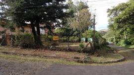 TerrenoVenda em São Leopoldo no bairro Vila Baum