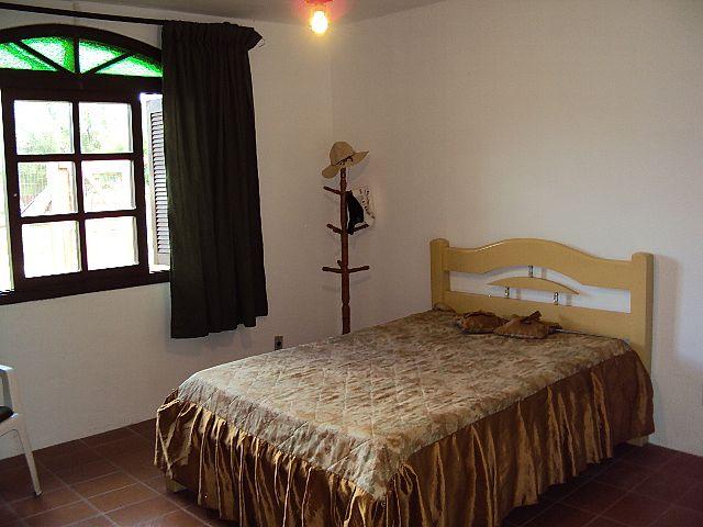 Casa residencialAluguel em Cidreira no bairro Nazaré