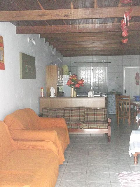 CasaVenda em Cidreira no bairro Salinas