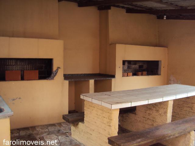 Apartamento mobiliadoVenda em Cidreira no bairro Nazaré