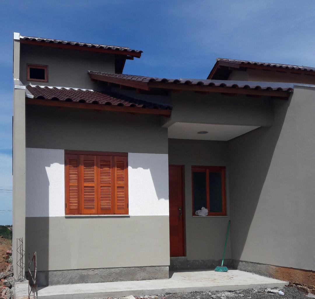 CasaVenda em São Leopoldo no bairro Jardim Vila Verde