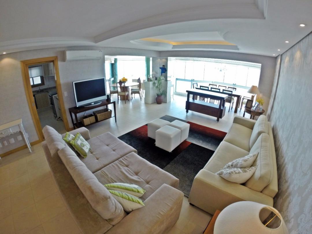 ApartamentoVenda em CAPÃO DA CANOA no bairro NAVEGANTES