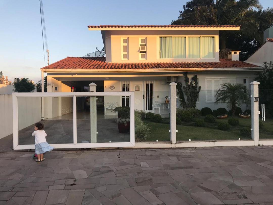 SobradoVenda em CAPÃO DA CANOA no bairro NAVEGANTES