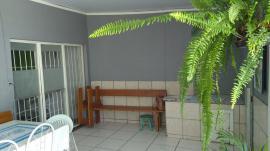CasaVenda em São Leopoldo no bairro Santa Teresa