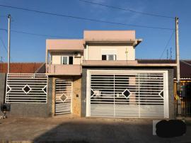CasaVenda em São Leopoldo no bairro Monte Blanco
