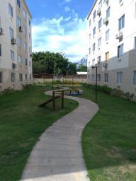 ApartamentoVenda em Canoas no bairro Mato Grande
