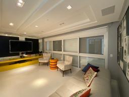 Casa em condomínioVenda em Xangri-Lá no bairro