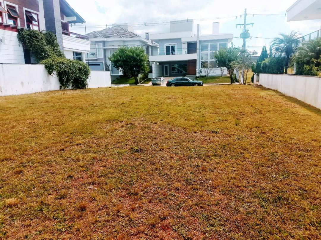 Terreno condomínioVenda em Canoas no bairro Marechal Rondon