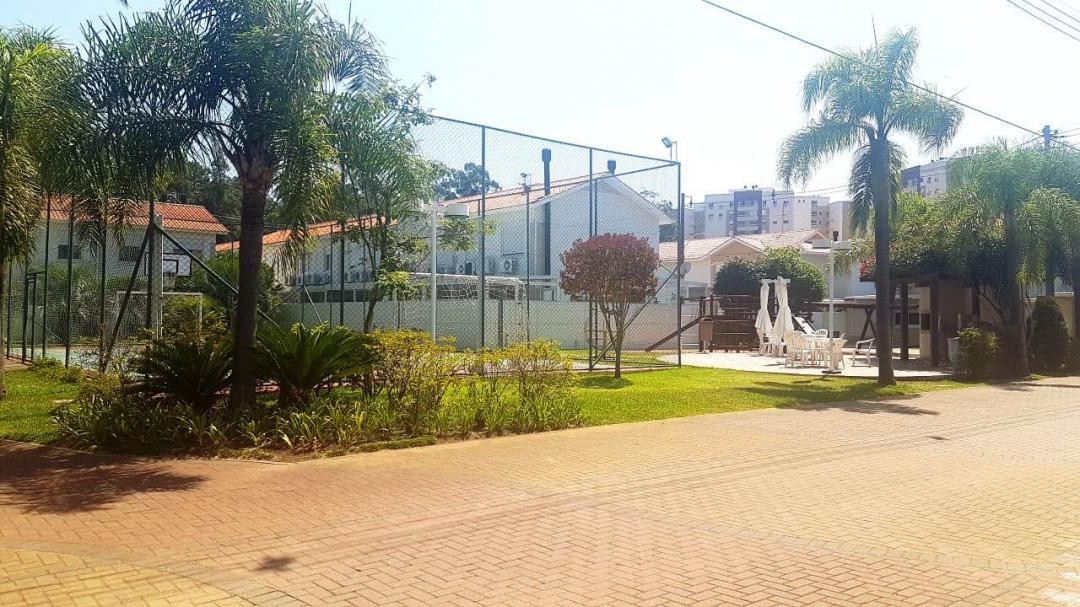 Casa de condomínioVenda em Canoas no bairro Marechal Rondon