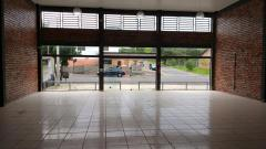 Deposito / galpão / pavilhãoAluguel em São Leopoldo no bairro Bela Vista