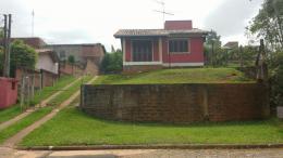 CasaVenda em Portão no bairro Jardim Riva