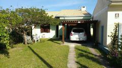 Casa residencialVenda em Capão da Canoa no bairro Araçá