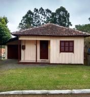 Casa residencialVenda em São Sebastião do Caí no bairro Progresso
