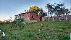 ChácaraVenda em Portão no bairro Centro
