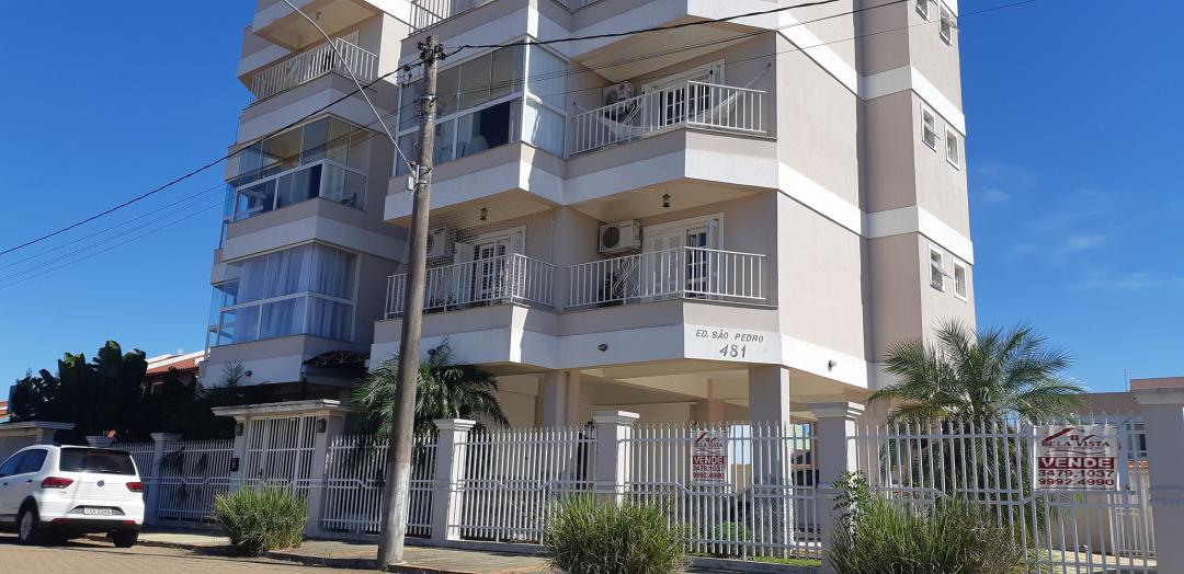 ApartamentoVenda em Triunfo no bairro Centro