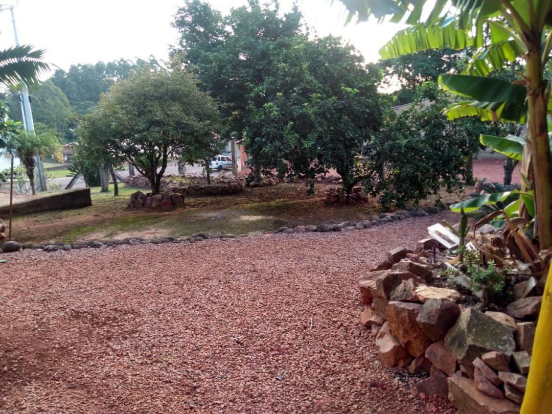 TerrenoVenda em Nova Santa Rita no bairro Centro