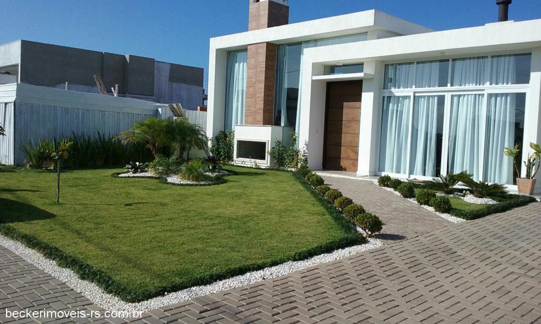 Condomínios fechadoVenda em Capão da Canoa no bairro Condomínio Dubai
