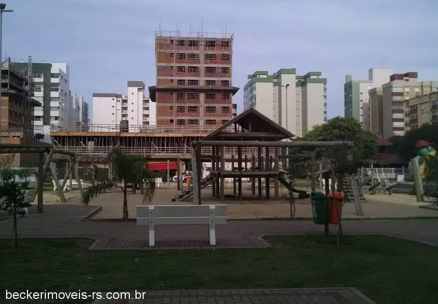 LançamentosVenda em Capão da Canoa no bairro Zona Nova