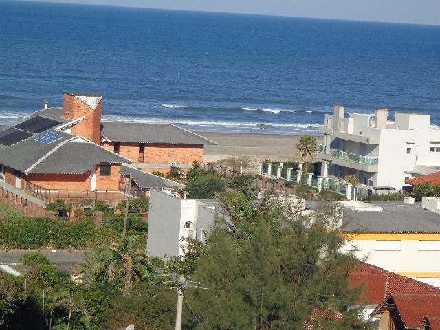 Apart. 2 dorm.Venda em Capão da Canoa no bairro Navegantes