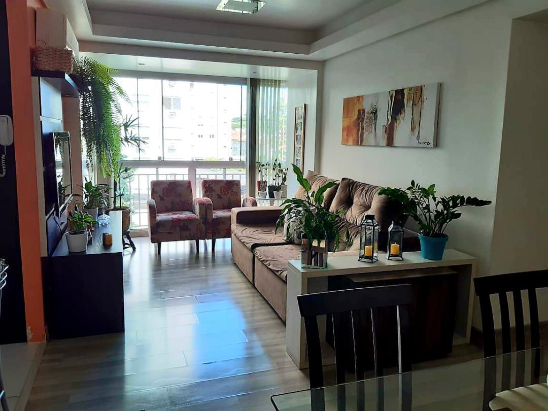 ApartamentoVenda em Porto Alegre no bairro PASSO DA AREIA