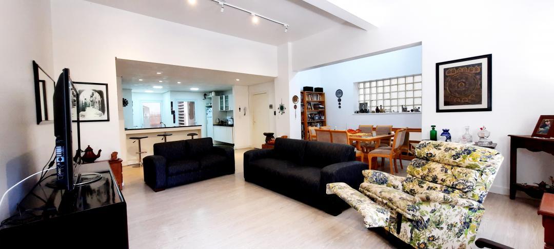 Apartamento gardenVenda em Porto Alegre no bairro Rio Branco