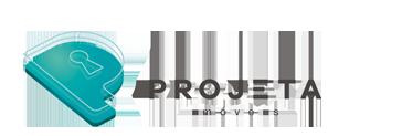 Logo Stefano Girardi | Projeta Imóveis