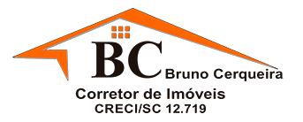 Logo BC Imóveis