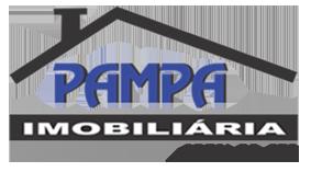 Logo Imobiliária Pampa