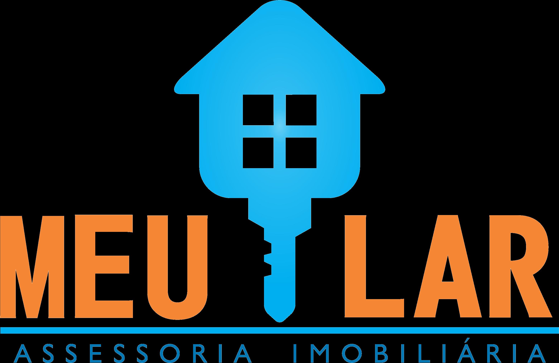 Logo Marcos Cambruzzi Corretor de Imóveis