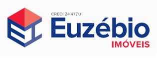 Logo Euzebioimoveis
