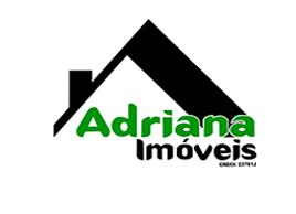 Logo Adriana Imóveis