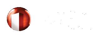 Logo Imobiliária Lorenzon