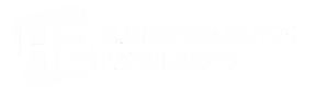 Logo H2 Empreendimentos Imobiliários