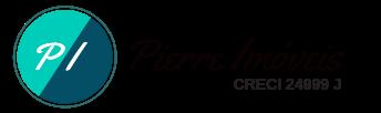 Logo PIERRE IMÓVEIS
