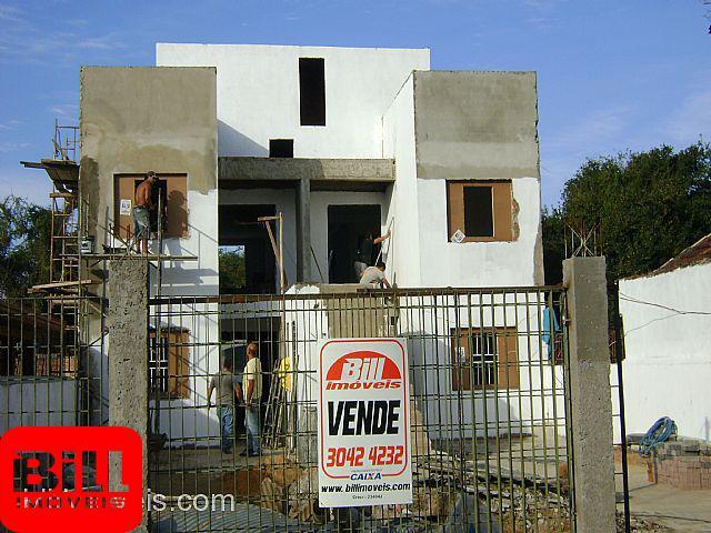 Apartamento para Venda em Gravataí no bairro Bom Princípio