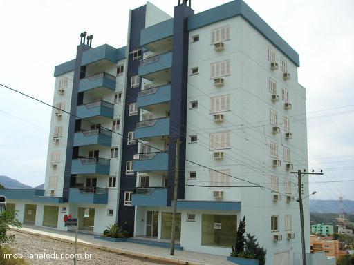 Apartamento em Bom Principio no Bairro Dom Vicente