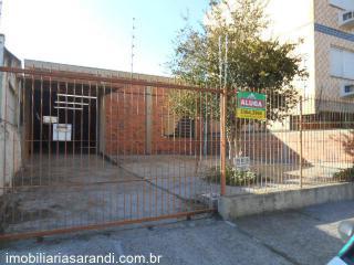 Depósito em Porto Alegre no Bairro Sarandi