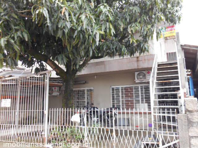 Apartamento em Porto Alegre no Bairro Vila Farrapos