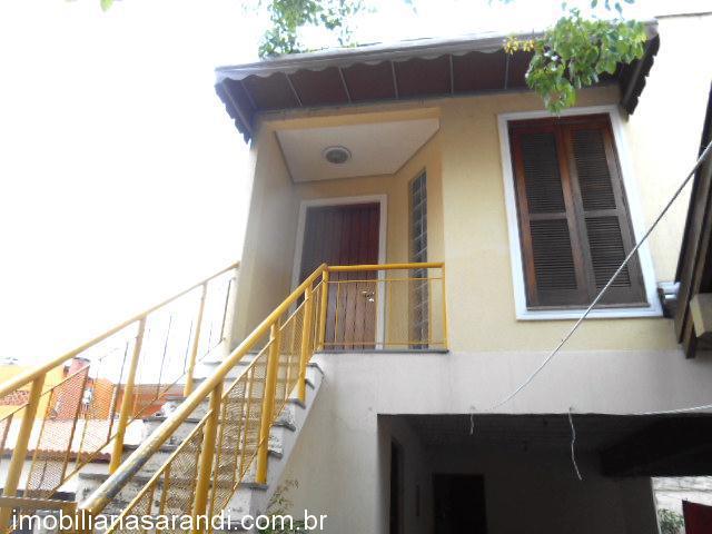 Apartamento em Porto Alegre no Bairro Sarandi / Vila Leão