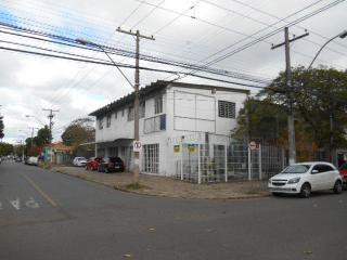 Loja comercial em Porto Alegre no Bairro Navegantes