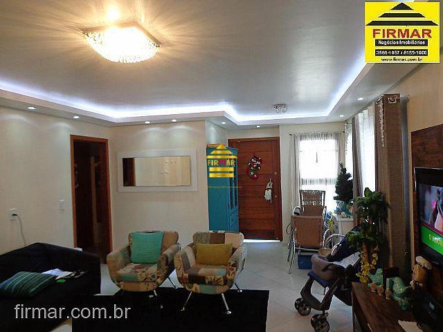 Casa para Venda em São Leopoldo no bairro Parque Sinuelo