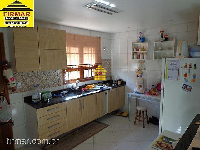 CasaVenda em São Leopoldo no bairro Parque Sinuelo
